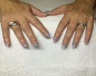 New - Shellac Dazzling Dance