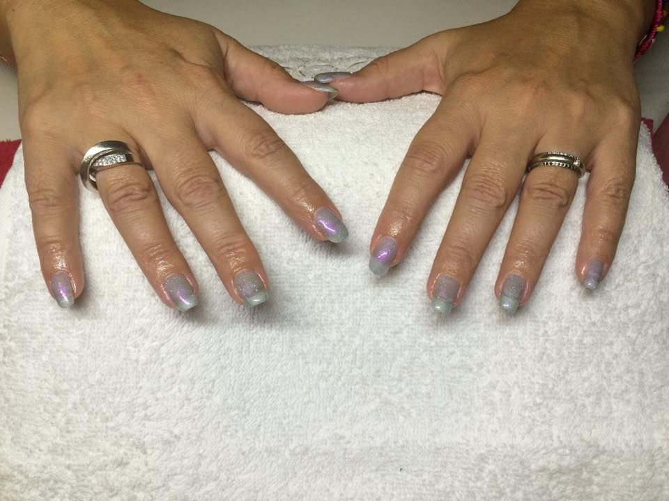 Shellac Dazeling Dance